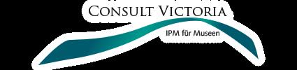 Consult Victoria